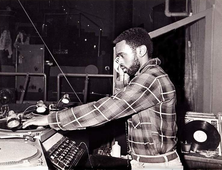 Among many past events produced by tony s soulbeats dj