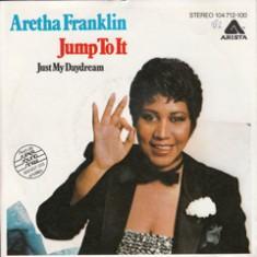 Mix #68: Funhouse | Sep. 12, 2013