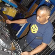 Tony-spinning-@-WMC