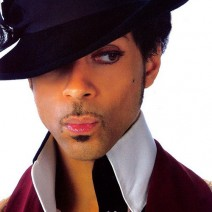 Prince Tribute Mix | April 27, 2016