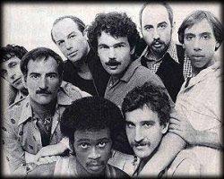 Mix #328: Disco 50 Years